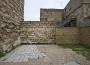 castello_svevo_bari-2