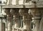 palazzo_mincuzzi_bari-2