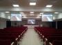 Nuova sala convegni