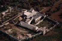 CASALE RUFOLI – Giovinazzo (BA)